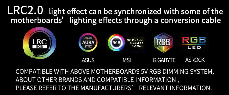 灯光兼容主板.jpg