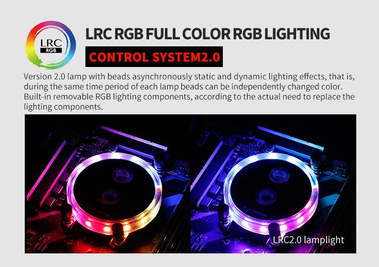AMD灯光效果展示-英 .jpg